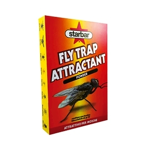 Chifa - Fly Trap Attractant