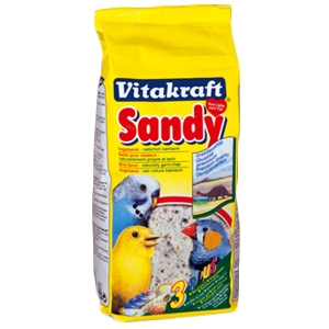Vitakraft - Bird Sand