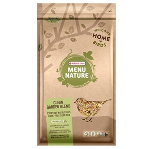 Menù Nature Clean Garden Blend - Versele-Laga