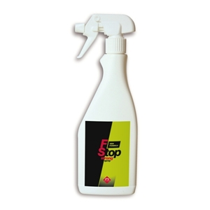 FM Italia - F Stop Spray Strong