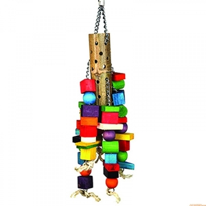 Happy pet - Bamboo Supersize Wooden