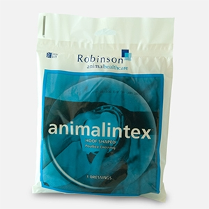 Robinson Care - Animalintex