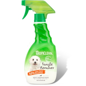 Tropiclean - Tangle Remover