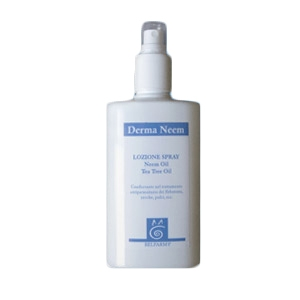 Derma Neem Spray - Belfarm