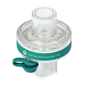 Filtro Clear-Therm Mini HME Pediatrico - Intersurgical