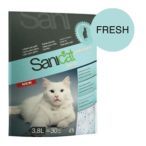 Sanicat fresh in silicio prezzi offerte acquista online for Fresh home login