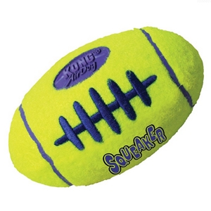 AirDog Football - Kong