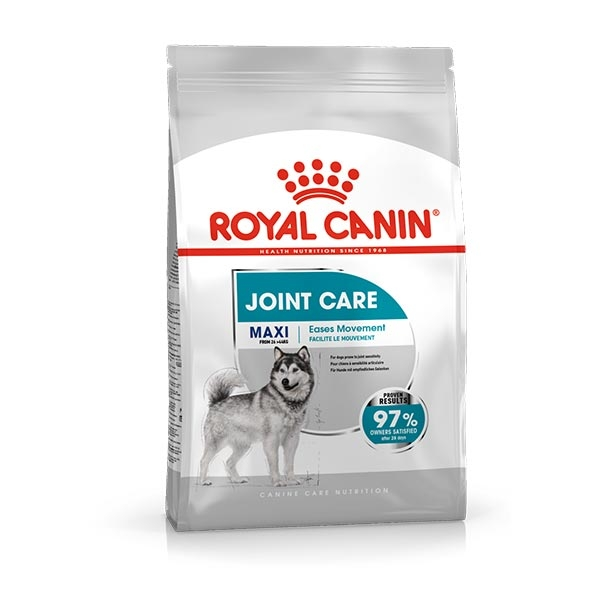 Joint Care Maxi Adult - Royal Canin