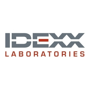 Catalyst Pipette Tip Iddex 500pz - Idexx