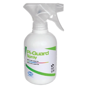 Slais - Pi-Guard Spray