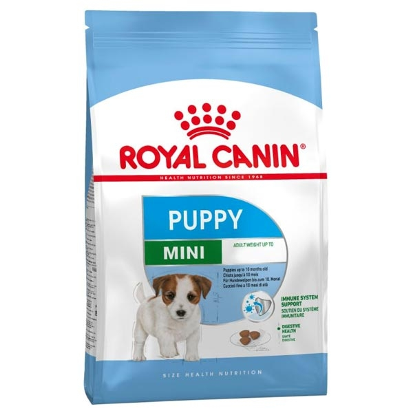 Mini Puppy - Royal Canin