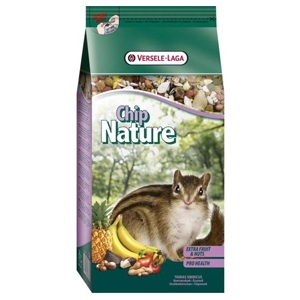 Chip Nature - Versele-Laga
