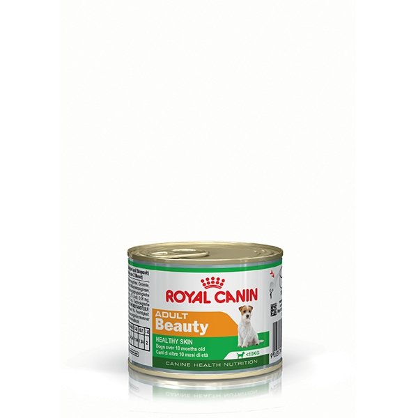 Royal Canin - Adult Beauty