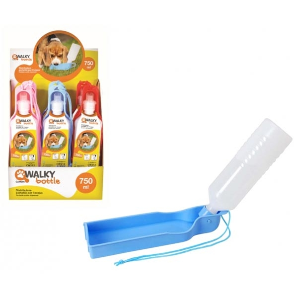 Camon - Pet Feeding Bottle