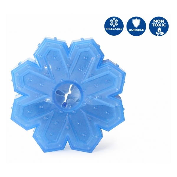 Camon - Arctic Freeze Snow Flake